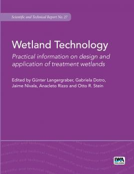 IWA Wetland Technology  web